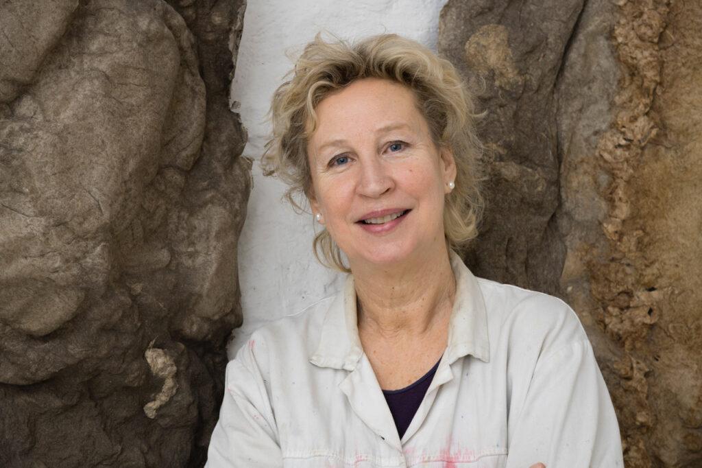 Gabriella Göransson